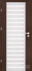 Interiérové dveře FRAGI