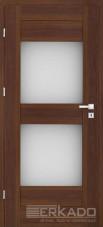 Interiérové dveře HYACINT